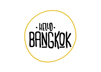 Hello Bangkok